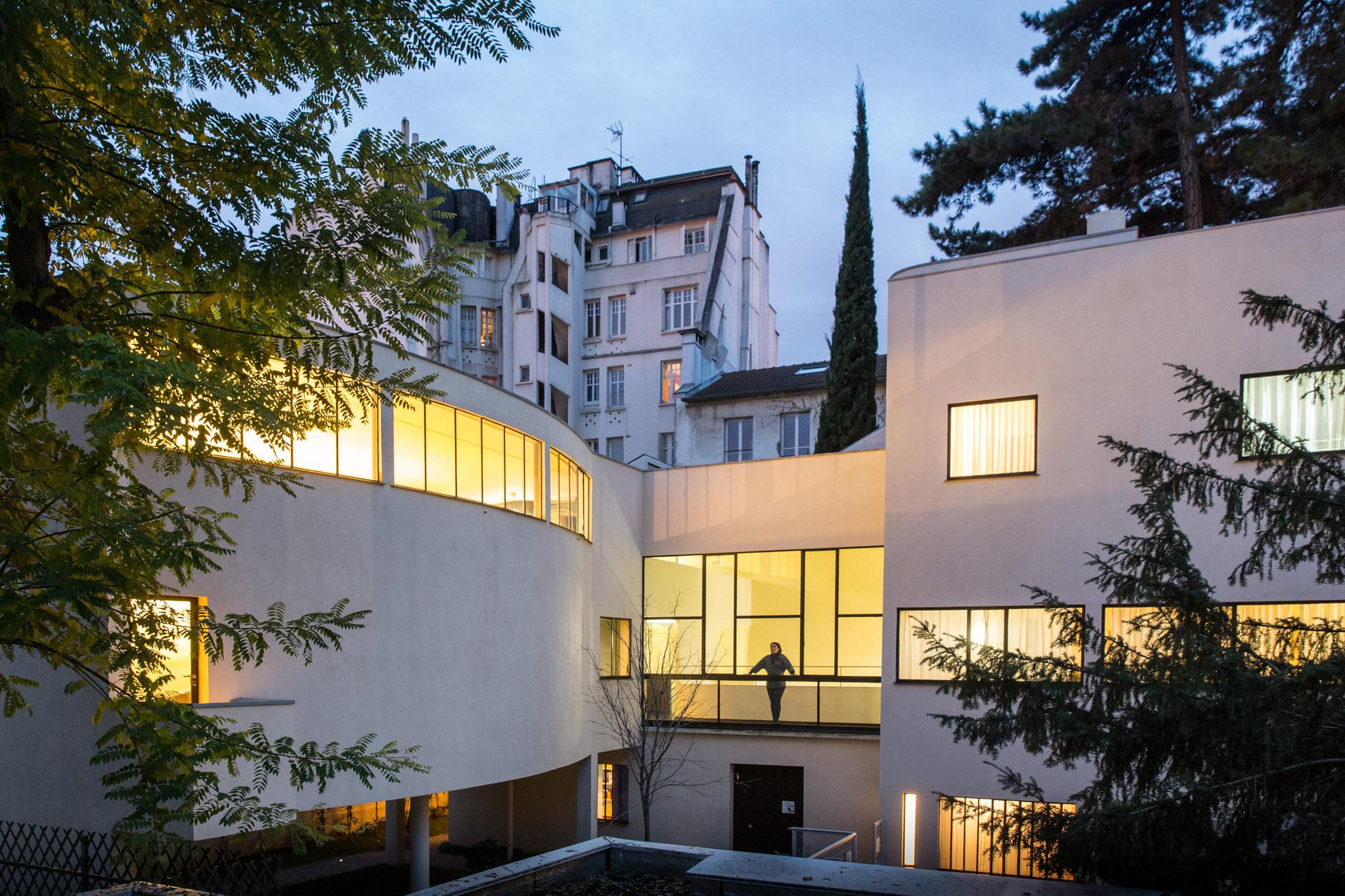 atelier_artiste_paris_art_nuit_architecture_le_corbusier_manolo_mylonas