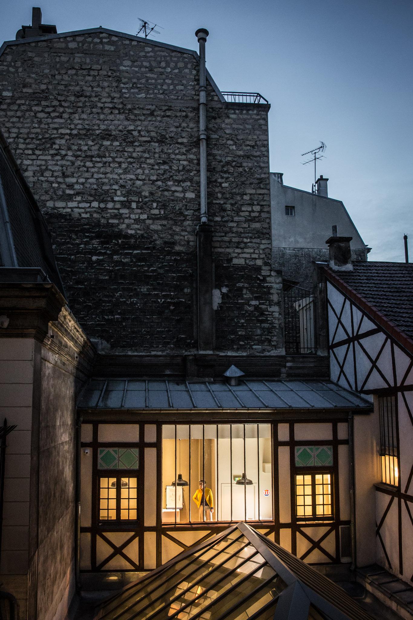 atelier_artiste_paris_art_nuit_architecture_manolo_mylonas