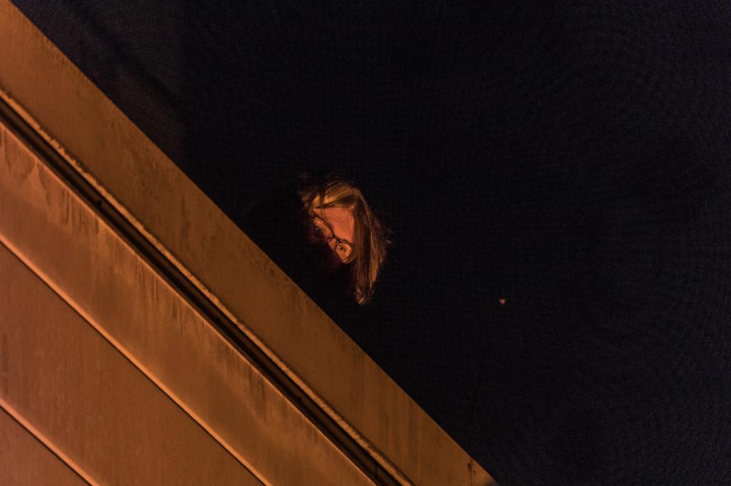 confinement_coronavirus_covid_manolo _mylonas_concert_balcon