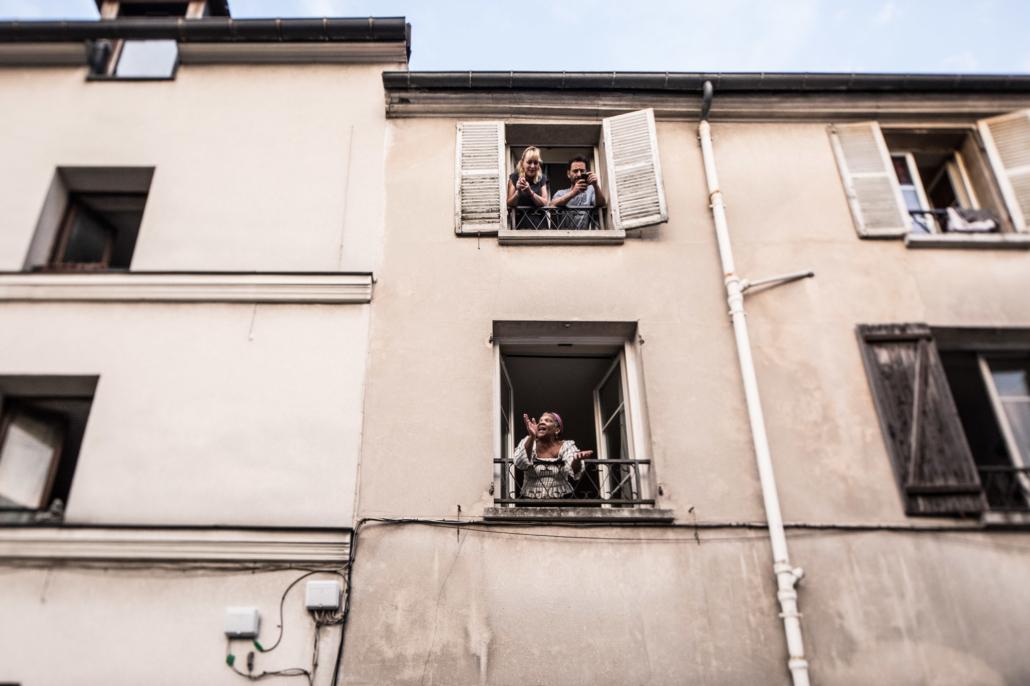 confinement_coronavirus_covid_manolo _mylonas_concert_balcon028