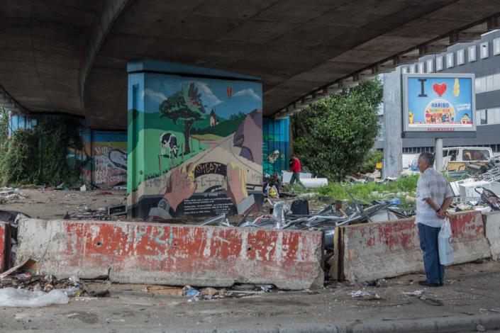 manolo_mylonas_photographie_banlieue_paris_paysage_urbain_humain_seine_saint_denis079