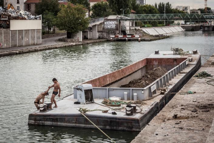 manolo_mylonas_photographie_banlieue_paris_paysage_urbain_humain_seine_saint_denis