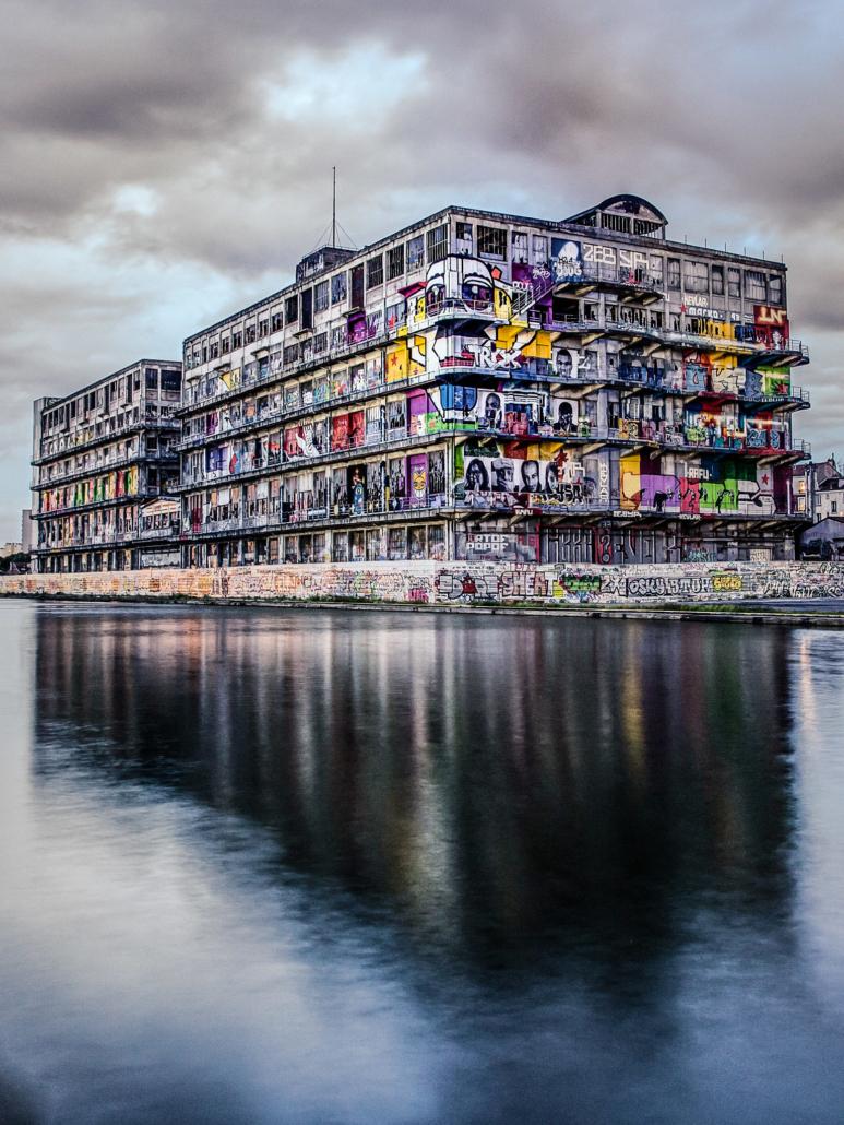 manolo_mylonas_photographie_banlieue_paris_paysage_urbain_humain_seine_saint_denis124