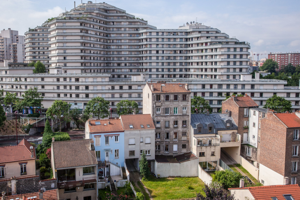 manolo_mylonas_photographie_banlieue_paris_paysage_urbain_humain_seine_saint_denis129