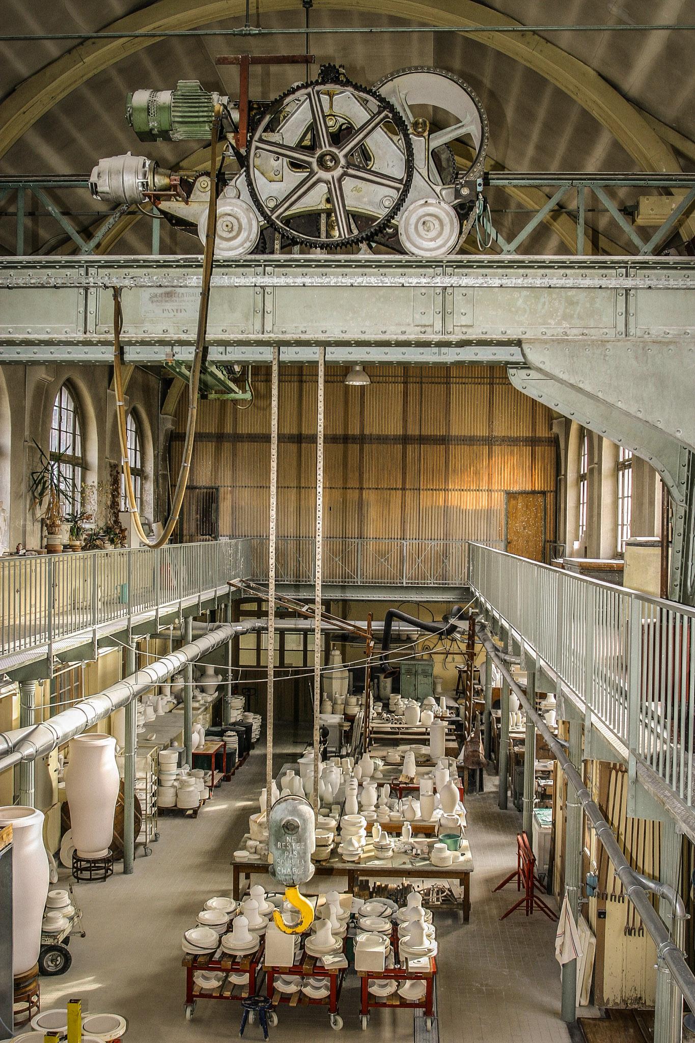 manufacture_sevres_art_savoir_faire_manolo _mylonas