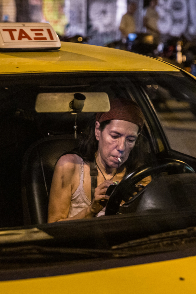 athenes_taxi