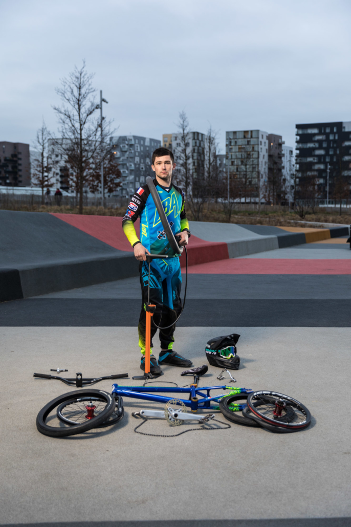 Portrait_sport_sportif_jeux_olympiques_manolo _mylonas060