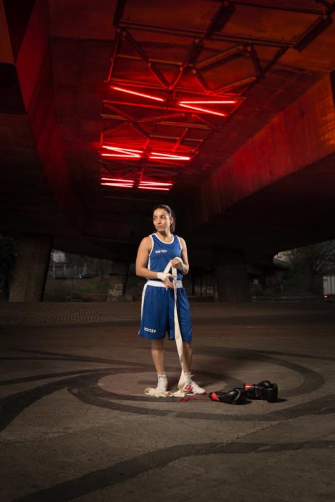 Portrait_sport_sportif_jeux_olympiques_manolo _mylonas