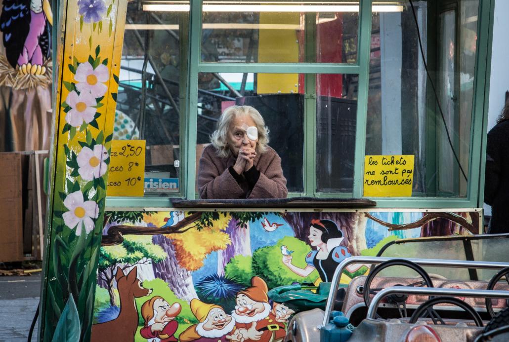 retraité_emploi_fete_forain_manolo_mylonas_photographie_banlieue_paris_paysage_urbain_humain_seine_saint_denis160