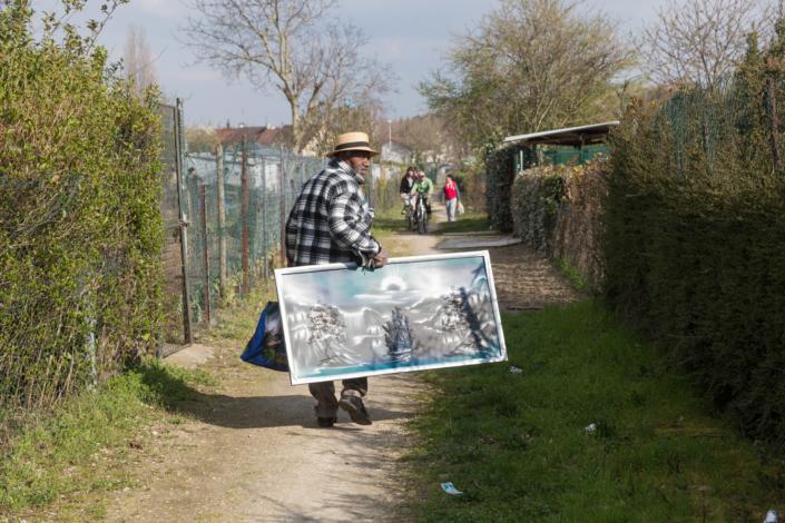 tableau_canotier_jardin_ouvier_manolo_mylonas_photographie_banlieue_paris_paysage_urbain_humain_seine_saint_denis195